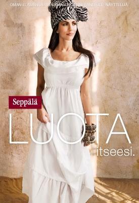 seppala6