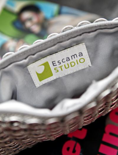 Escama studio